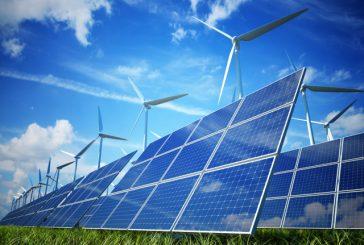 المملكة تفتح مظاريف عطاءات مشروع سكاكا لإنتاج 300 ميغا واط من الطاقة الشمسية