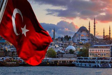 تعرف على الضوابط الجديدة للسعوديين المسافرين إلى تركيا