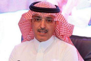 وزير المالية: التوازن المالي يتدرج إلى 2023 عوضاً عن 2020