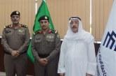 جامعة الإمام عبد الرحمن تحتضن أول مدرسة لتعليم القيادة في المنطقة الشرقية بمواصفات عالمية