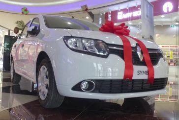 مشغل مهرجان التسوق بعنيزة يماطل في تسليم 5 سيارات للفائزين
