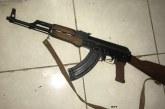 """""""الشرطة"""" تكشف غموض مقتل مواطن بأحد شوارع الرياض"""