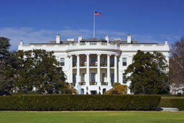 """البيت الأبيض:""""صواريخ الحوثيين"""" تهدد الأمن القومي"""
