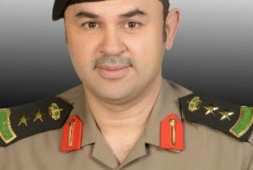 شرطة الرياض تضبط لصوص المركبات