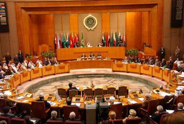 البيان الختامي لوزراء الخارجية العرب: «حزب الله» منظمة إرهابية