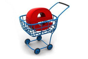 5 نصائح يجب اتباعها لتسوق آمن على المواقع الجديدة