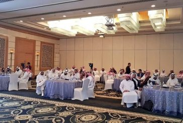 100محامٍ ومختص يشاركون بملتقى الأحكام القضائية الأسرية بالدمام
