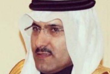 سفير المملكة باليمن: صنعاء تنتفض ضد ميليشيات إيران الحوثية.. وستبقى عربية