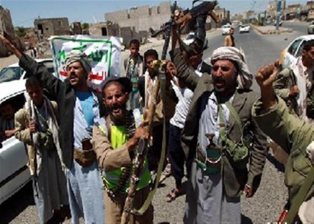 لفيف من علماء اليمن يحذرون من محاولة الميليشيات الحوثية استغلال القبائل