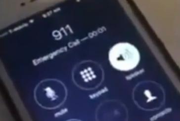 شاهد .. رد مبتعث سعودي يتصل بـ 911 الأمريكية ويتحدث بالعربي