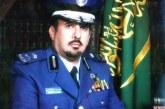 قائد القوات الجوية المكلف يرعى تخريج الدفعة 127 من طلبة معهد الدراسات الفنية بالظهران