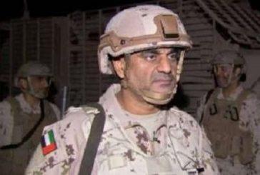 التحالف العربي: الحرس الجمهوري بادر بالقتال إلى جانبنا (فيديو)