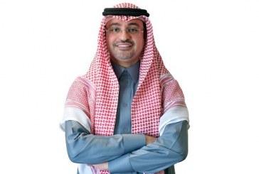 """د.""""المغلوث"""" مديرًا لمركز التواصل الحكومي ومتحدثًا رسميًا لـ """"وزارة الثقافة والإعلام"""""""