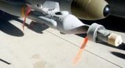 أمريكا توافق على بيع أسلحة للمملكة بنصف مليار دولار.. بينها ذخائر موجهة بدقة
