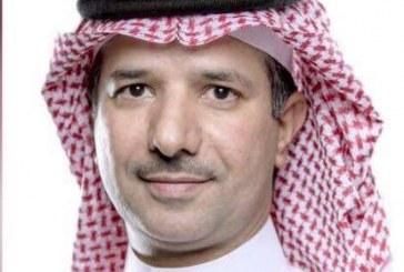 د. عبدالله ابوثنين محافظاً لهيئة توليد الوظائف ومكافحة البطالة
