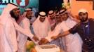 """اطلاق مبادرة """"لا..للتعصب"""" في ابتدائية الامير فهد بن سلمان بالدمام"""