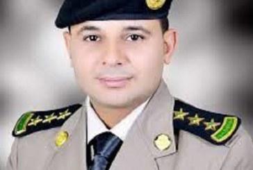 جازان.. الشرطة تكشف سر غموض جريمة القتل في أبو عريش