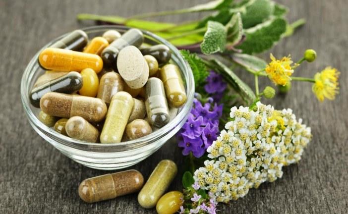 تناول الأعشاب مع الأدوية قد يكون قاتل