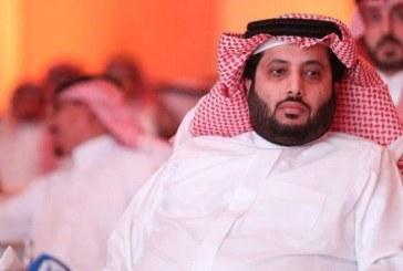 دمج الرياضات البحرية والغوص في اتحاد واحد برئاسة سلطان بن فهد بن سلمان