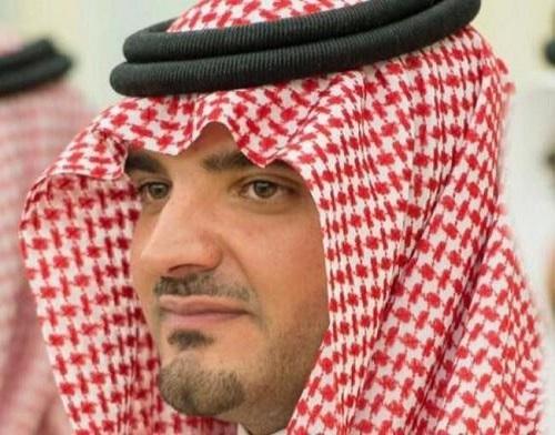 وزير الداخلية يعتمد الشعار الجديد لإدارة المجاهدين