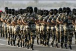 فتح باب القبول والتسجيل لعدد من الرتب بالقوات الخاصة للأمن والحماية
