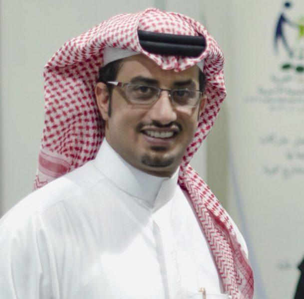 أمير الإنسانية يستضيف إعلاميي الشرقية