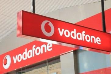 فودافون تستعد للخروج من قطر بعد خسائر مليارية