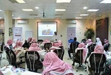 مكنون وبالتعاون مع مركز إجلال ينظمان دورة المتشابهات اللفظية في القرآن