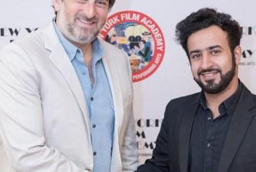 80 فليماً قصير يشارك بمهرجان الشباب السعودي للأفلام في هوليود