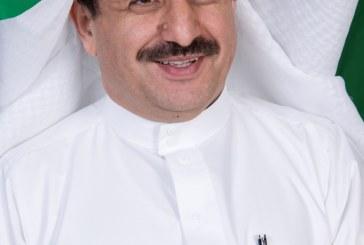 """""""السعودية للكهرباء"""" تُطلق مبادرة """"تيسير"""" لإيصال الخدمة الكهربائية للمنشآت التجارية خلال (9) أيام"""