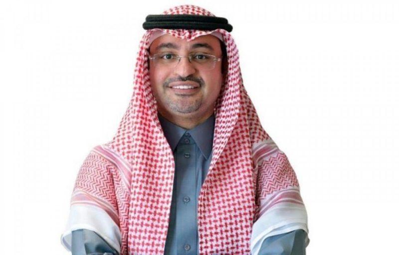 1.3 مليون زائر لموقع معرض الرياض الدولي للكتاب
