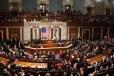 """مجلس الشيوخ يصوت ضد """"إنهاء المشاركة الأمريكية في إعادة الأمل"""""""