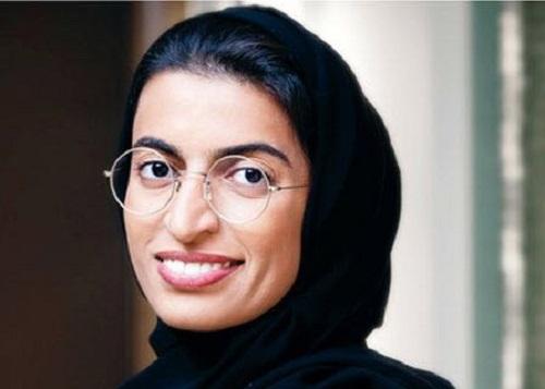 وزيرة الثقافة الإماراتية:نعتز بوجودنا ضيف شرف معرض الكتاب 2018