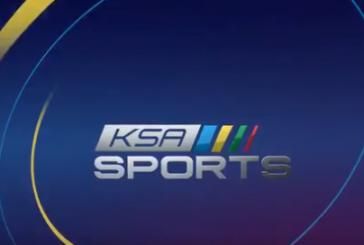 """هوية جديدة لقنوات """"KSA SPORTS"""" تجمع بين الهيئة العامة للرياضة و هيئة الإذاعة والتلفزيون"""