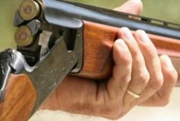 مواطن يقتل مقيمة آسيوية ببندقية صيد ثم يطلق النار على نفسه منتحراً
