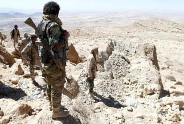 التحالف يقصف أهدافا بالحديدة ومقتل قياديين حوثيين بينهم