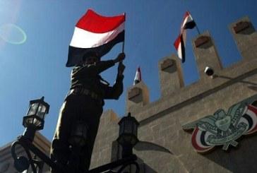 الجيش اليمني يتوغل في صعدة.. وقتلى وجرحى في صفوف الانقلابيين