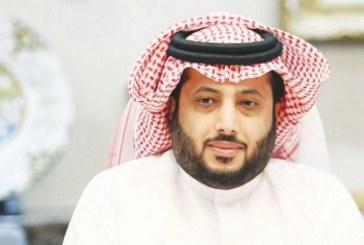 آل الشيخ يوجِّه بسحب ترخيص مركز رياضي نسائي وتحويل إدارة المركز للتحقيق!!