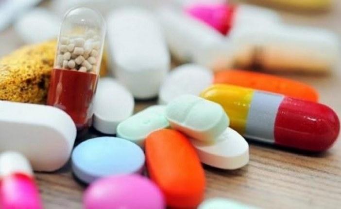 """""""الصحة"""" توضح خطورة تناول المضادات الحيوية بدون وصفة طبية"""