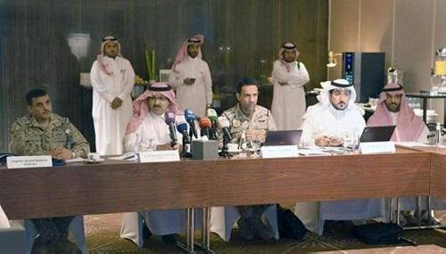 مركز إسناد يعقد ورشة عمل عن الجهود الإنسانية للمملكة في اليمن
