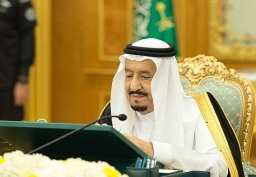 مجلس الوزراء يوافق على قواعد ممارسة مهمات وظائف وكلاء الوزارات والوكلاء المساعدين
