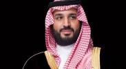 آل الشيخ: ولي العهد أعلن تكفُّله بإنهاء أزمة الديون الخارجية للأندية السعودية
