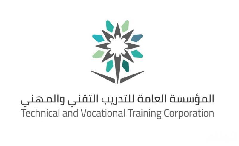 توفر وظائف هندسية بالتدريب التقني