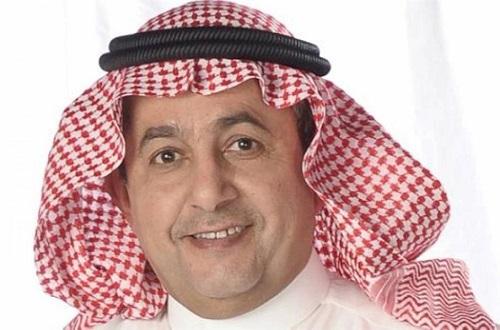 """الشريان: الانطلاقة الكبرى لـ""""SBC"""" سبتمبر المقبل بمواهب سعودية شابة.. وأتعهد بصناعة تلفزيون تستحقه المملكة"""