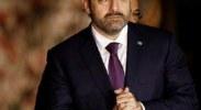 الحريري يصل الرياض في زيارة رسمية