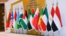 وزراء إعلام دول تحالف دعم الشرعية في اليمن يعقدون اجتماعًا غدًا