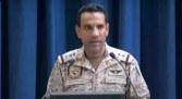 المالكي: لا خسائر بشرية بمعركة الحديدة.. وحماية المدنيين أولوية