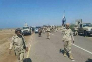 اليمن يتحرر.. الجيش الوطني والمقاومة يتقدمان في صعدة ولحج والجوف