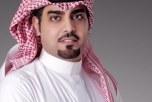 """""""العنزي"""" مدير لجنة الإعلام والعلاقات العامة في #الاتحاد_السعودي_للهجن"""