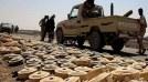 الإمارات تكشف تورط إيران في دعم المليشيات الحوثية بالأسلحة